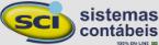 SCI Sistemas Contábeis